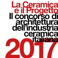 La Ceramica e il Progetto 2017: doppio appuntamento a Palermo con conferenza e cerimonia di premiazione