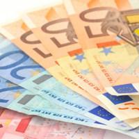 Split payment: gli elenchi aggiornati delle Pa che non pagheranno l'IVA al professionista