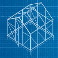 """Future House - Micro House: studenti, architetti e designer chiamati a progettare la """"micro"""" casa del futuro"""