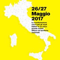 OPEN! Gli architetti di tutta Italia aprono le porte dei loro studi ai non addetti ai lavori