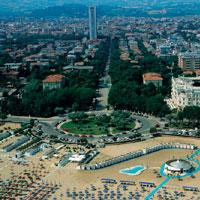 TO PLAY: corso di rigenerazione urbana per ripensare la vitalità dei centri urbani turistici