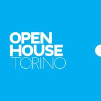 Open House Torino. Al via la call per i volontari e le candidature per aprire casa