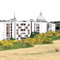 Abitare le periferie, pubblicato il Dm per l'avvio del maxi-piano per la rigenerazione