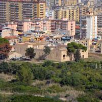Maredolce - La Favara: a Palermo un workshop internazionale di progettazione sul paesaggio