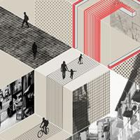 (Ri)APE - (Ri)Abitare per l'EcoBorgo Campidoglio: una call per comunicare l'idea di abitare a Torino