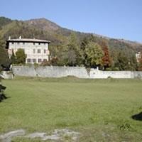 Un parco pubblico a Clusone da dedicare al pittore umanista Giuseppe Giovanelli
