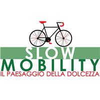 Slow Mobility, il paesaggio della dolcezza: 3 incontri per salvaguardare e valorizzare il paesaggio del Brenta e dell'Adige