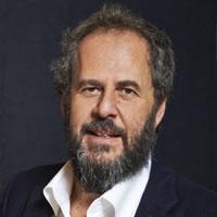 """Biennale di Architettura 2018. Il MiBACT sceglie il progetto """"Arcipelago Italia"""" di Mario Cucinella per il Padiglione italiano"""