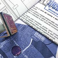 """Non chiamatele """"Architetto"""": da oggi le professioniste di Bergamo possono ufficialmente timbrare come """"Architette"""""""