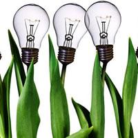 Green Design. Un concorso per ri-innovare l'esperienza del verde