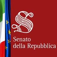 Periodo di ultrattività nelle polizze Rc professionali: l'obbligo nel Ddl Concorrenza licenziato al Senato