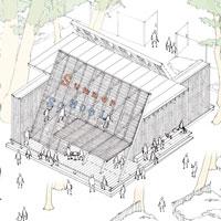 Temporary Urban Design Summer School: studenti chiamati a trasformare l'area ex Ansaldo in uno spazio pubblico per la città