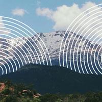 Il workshop Una Montagna di Sguardi si arricchisce di un ciclo di conferenze tra Pragelato e Venaus