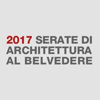 Serate di architettura al Belvedere: ciclo di incontri con testimonial di fama internazionale a Villa Reale di Monza