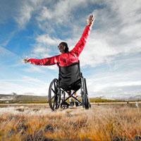 inSUPERabile Catania: come si può migliorare la qualità della vita dei disabili negli spazi pubblici della città?