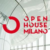 Open House Milano 2017 per scoprire l'architettura inedita di Milano attraverso 80 siti aperti e visite guidate gratuite