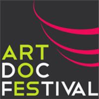 Casa dell'Architettura di Roma ospiterà Conversazioni Video - Festival Internazionale di Documentari su Arte e Architettura
