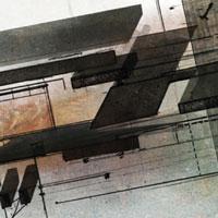 L'architettura non si insegna ma si impara: torna il percorso formativo estivo dedicato al mestiere dell'architetto