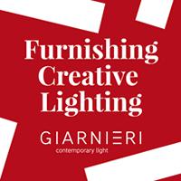 Furnishing Creative Lighting: contest per creare una nuova famiglia di lampade LED per l'illuminazione e l'arredo della casa