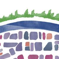 Rêvons nos rivières: soluzioni per fruire delle rive dei fiumi del Québec in maniera sostenibile