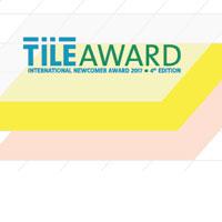 2017 Tile Award: architetti e interior designer under 38 chiamati a progettare nuove piastrelle in ceramica