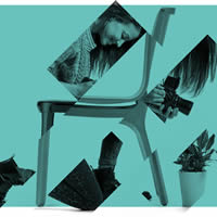 Green Factor Design Contest: cercasi designer per progettare prodotti in legno, ecosostenibili e riciclabili