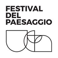 ACQUA / matrice / madre / mezzo. Torna a Uta il Festival del Paesaggio con tavoli tecnici, workshop e urbantalk
