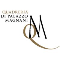 Progetti innovativi cercasi per promuovere e valorizzare le opere d'arte di Palazzo Magnani