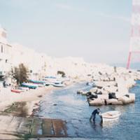 Questioni di Sguardo: al MAXXI tavola rotonda dedicata all'importanza della fotografia nell'interpretazione del paesaggio