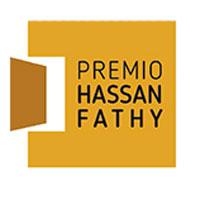 Premiati i vincitori del Premio Hassan Fathy