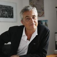 Incontri Contemporanei. Stefano Boeri a Roma per una conversazione alla Galleria Nazionale