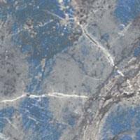 I prodotti chimici innovativi sui materiali lapidei: incontro tecnico a Gagliano del Capo