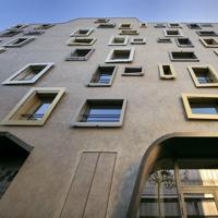 La manovra-bis incide sugli incentivi edilizi: acquisto di case antisismiche e cessione del credito ecobonus alle banche