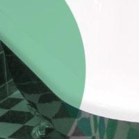 Design: l'ambiente dedicato al benessere e all'igiene: convegno formativo gratuito alla Casa dell'Architettura di Roma