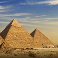 Museum of the Ancient Nile: Arquideas alla ricerca di un museo capace di avvolgere il visitatore nella storia del Nilo
