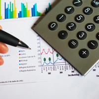 Addio studi di settore, la manovra-bis li sostituisce con gli indici di affidabilità fiscale
