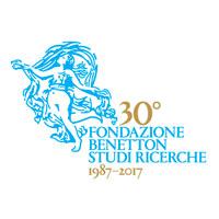 La Fondazione Benetton Studi e Ricerche mette a disposizione due borse di studio sul Paesaggio