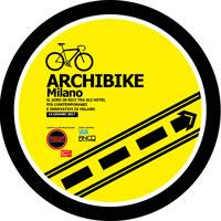 ArchiBike | Hotel | Milano: alla scoperta dei progetti del settore hotellerie in sella alla propria bicicletta