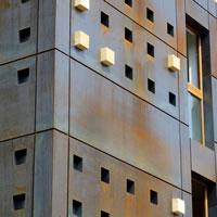 Alla scoperta del Cantiere Roccolo Clusone: visita guidata gratuita al progetto di Edoardo Milesi & Archos