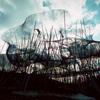 Firenze (e non solo) omaggia Vittorio Giorgini con una rassegna dedicata all'architetto