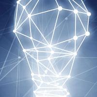 Luce di qualità. Rivoluzione tecnologica e cultura della progettazione. Il convegno di AIDI e ASSIL a Milano