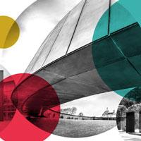 Premio Dedalo Minosse alla Committenza d'Architettura: i vincitori nei luoghi palladiani di Vicenza