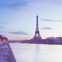 Paris Riverside Restaurant: idee innovative cercasi per un ristorante/winebar unico da immaginare lungo la Senna