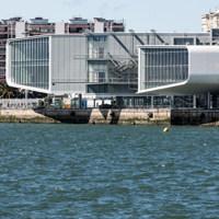 Centro Botín a Santander: countdown per l'apertura del museo firmato Renzo Piano