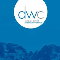 Campiglio Dolomiti Architecture Workshop: studenti e neolaureati chiamati a definire una nuova identità alpina