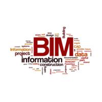 BIM negli appalti pubblici: in consultazione il DM che lo rende obbligatorio dal 2019
