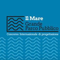 Il mare grande parco pubblico: un concorso internazionale di progettazione per rigenerare il territorio costiero