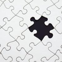 Moduli per l'edilizia unificati e standardizzati, la modulistica approvata regione per regione