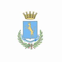 Un centro polifunzionale culturale per il centro abitato di Canelli