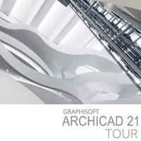 ARCHICAD 21 tour: proseguono gli appuntamenti promossi da Graphisoft Italia